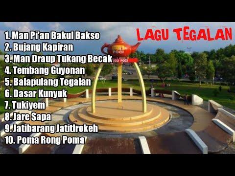 lagu-tegalan-full-||-lagu-ngapak-full-||-laka-laka