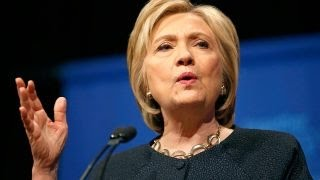 How will State Dept. audit affect Clinton's trustworthiness?