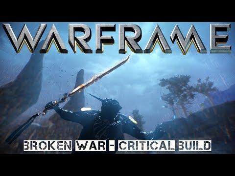 Gramy W Broken War