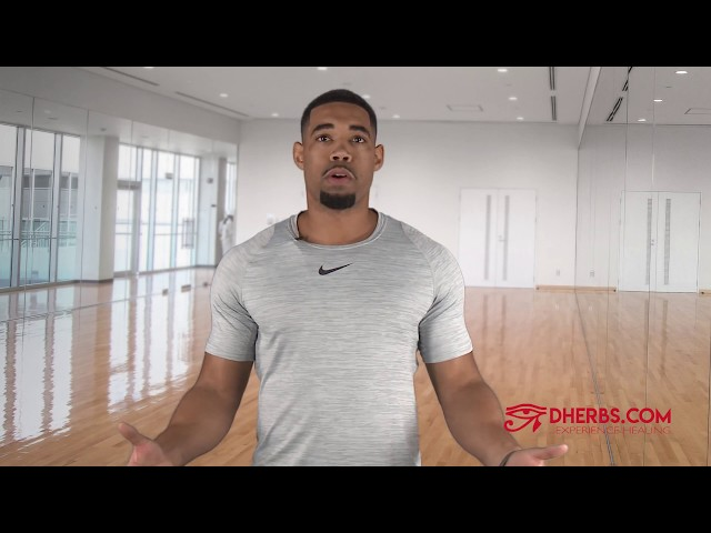 Grains To Eat After Your Full Body Cleanse | Dherbs Active