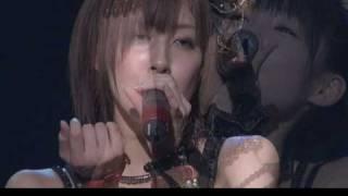 Ai niwa Ai Desho - Tsugunaga Momoko & Natsuyaki Miyabi ++++++++++++...