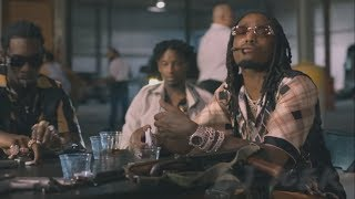 Migos ft. 21 Savage - Beverly Hills (Music Video) (NEW 2019)