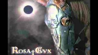 Rosa Crux - In Tenebris