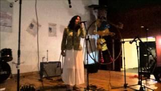 Soul urbano - Pachamama