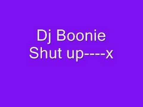 DJ Boonie-Close to you Lyrics - YouTube