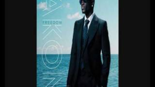 akon we dont care good quality audio