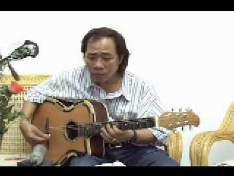 Tap ca Phung Hoang guirta