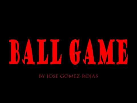 Mesoamerican Ball Game