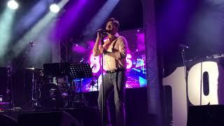 Nathan Moore - Can You Keep A Secret? (Live Butlin's Bognor Regis)
