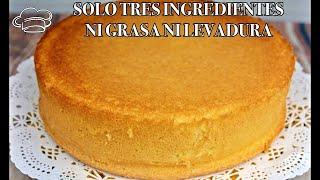como-hacer-el-mejor-bizcocho-para-tartas-con-solo-tres-ingredientes--sin-grasa-ni-levadura