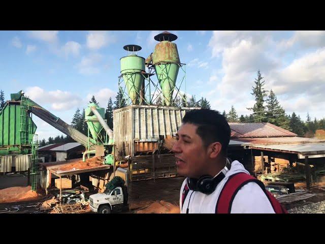 Vivo Pensándote (Video Oficial) - Josue El Conquistador