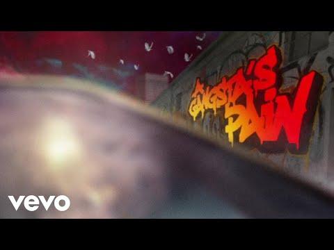 Moneybagg Yo – Least Ian Lie (Official Audio)