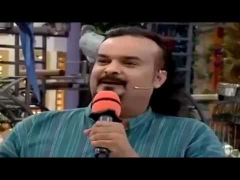 Last Qawali of Amjad Sabri with Junaid Jamsheed   Aao Madina Chala