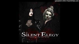 Silent Elegy - Redemption