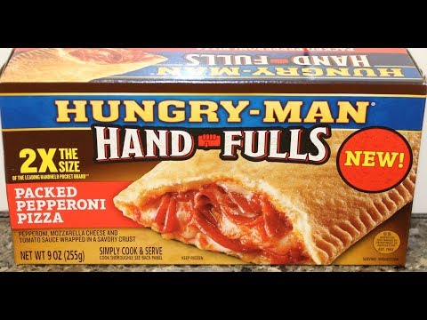 hungry-man-hand-fulls-packed-pepperoni-pizza-handheld-pocket-review