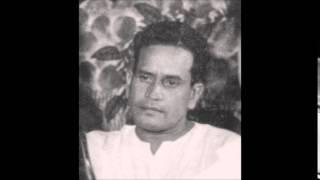 Pt Bhimsen Joshi  -Miyan Ki Todi -Amaravati 1980