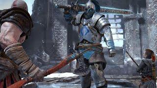God Of War | THAT
