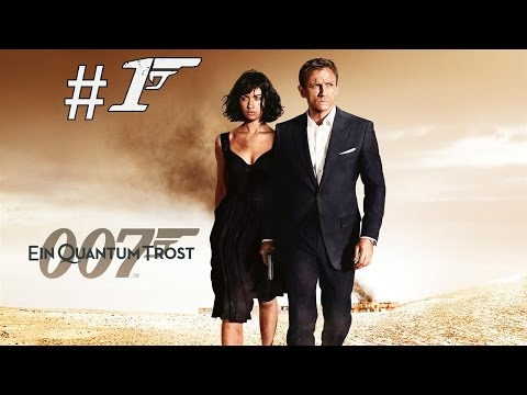 [Full-Download] Let S Play 007 Nightfire Ps2 Part 1 The ...