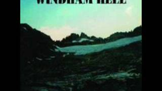 Watch Windham Hell The Rain video