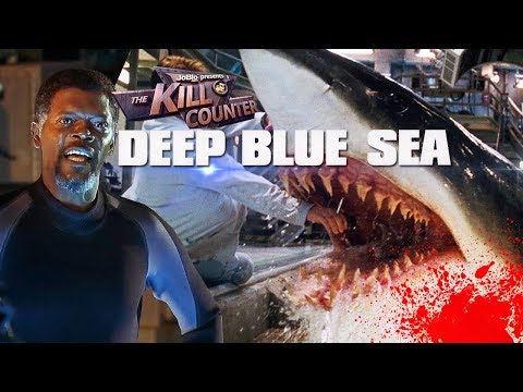 watch deep blue sea 1999 imdb streaming download deep