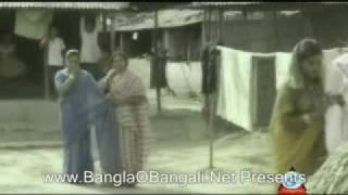 Pubali Batashe - Bari Siddique