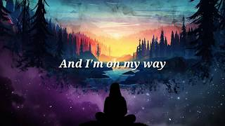 Alan Walker, Sabrina Carpenter & Farruko - On My Way (Lyrics Videos)🎧