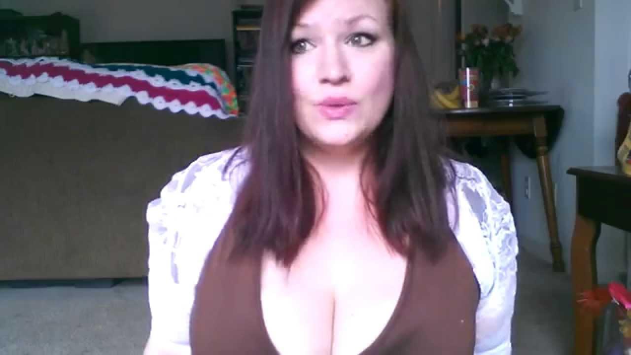 Alexandra adi free nude pictures