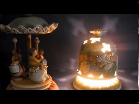 La Gatta Carillon.La Gatta Carillon Video 2013 Youtube