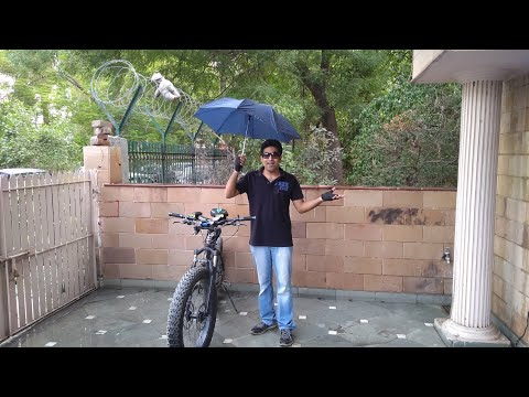 7 MTB HACKS that might help you this Rainy Season | Monsoon Hacks for Cycling