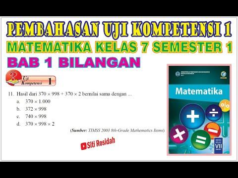 uji-kompetensi-1-matematika-kelas-7-semester-1-bab-1-bilangan-no.-11---20-  -siti-rosidah