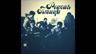 Redkaya Ptica - Instrumental ( soviet prog / space disco, 1982, USSR)