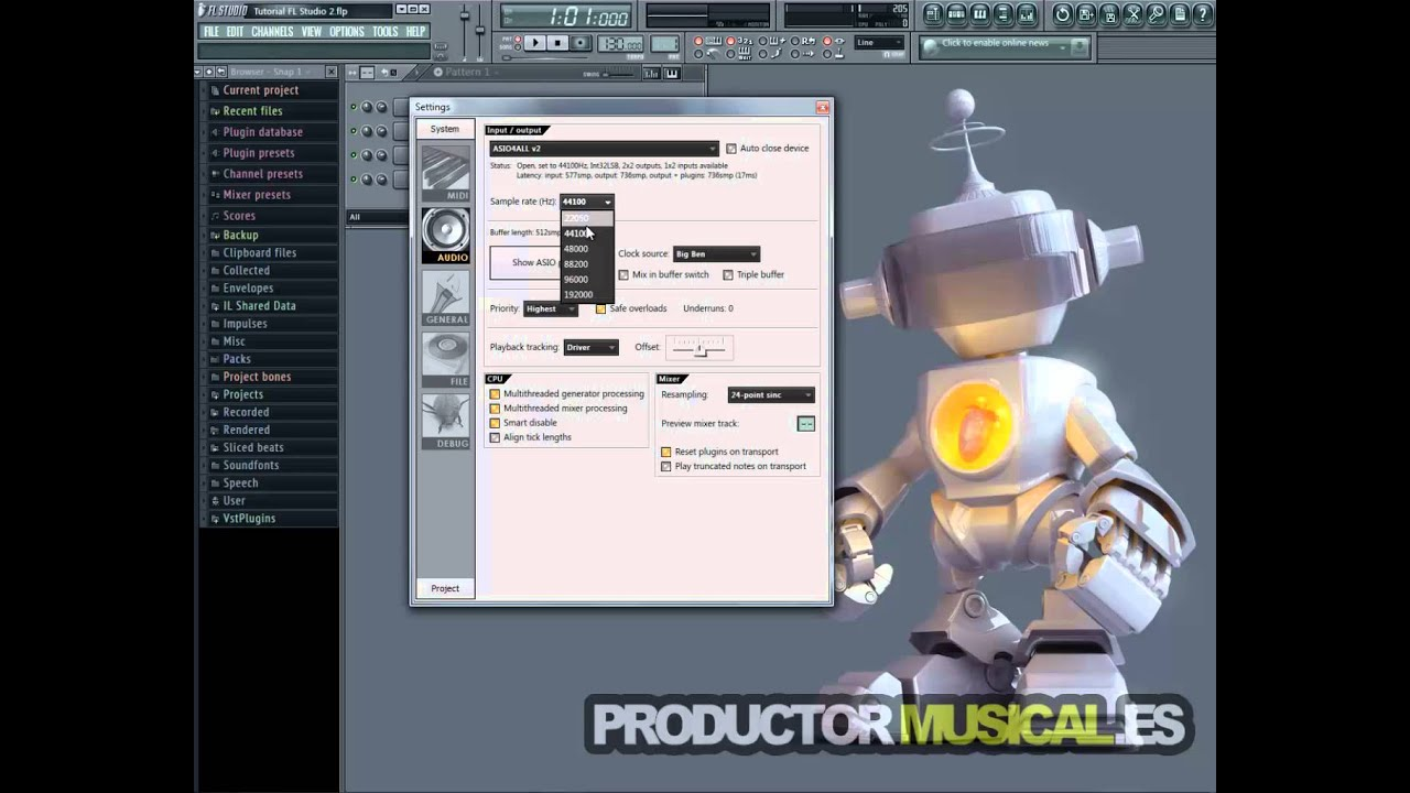 how to add vst to fl studio
