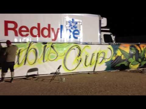 CANNABIS CUP 2017 LAS VEGAS