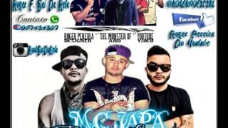 Mc Japa - Perereca Suicida [ Lançamento 2014 ] ♪♫♪