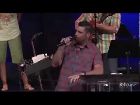 Bethel Music Spontaneous Worship   You're Beautiful