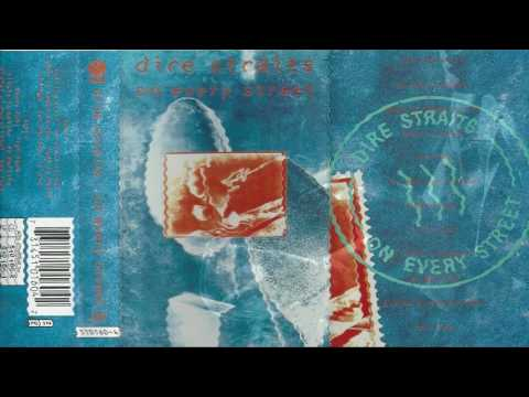 Dire Straits - you and your friend / Stutio HD Sound