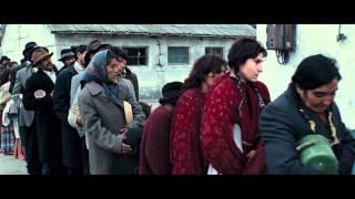 Korkoro - Theatrical Trailer