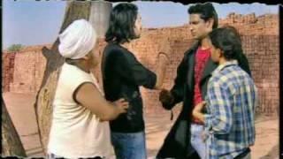 Balraj Dhillon Full Song Tour vdo by priya akhtar