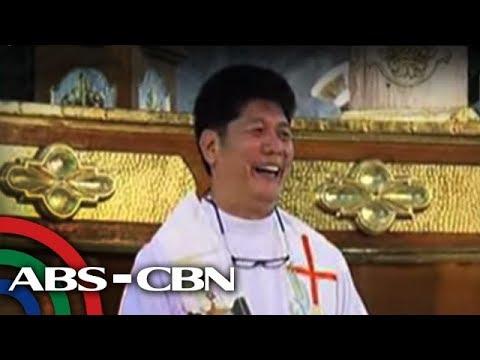 TV Patrol: Suspek na pari, nagbayad ng P500 para sa 13 anyos