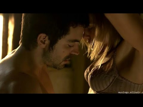 30 Days Of Night Dark Days Ll Chapter 2 Ll Sex Scene Ll Clips Fever In Hindi