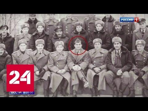 От боевого летчика до президента - Мубарак умер свободным человеком - Россия 24