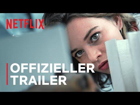 Biohackers: Staffel 2 | Offizieller Trailer | Netflix