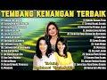 - Lagu Terbaik Christine Panjaitan, Nia Daniaty, Desy Ratnasari - Lagu Lawas Indonesia Terbaik