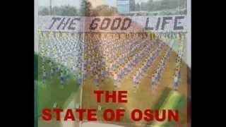 Osun Anthem