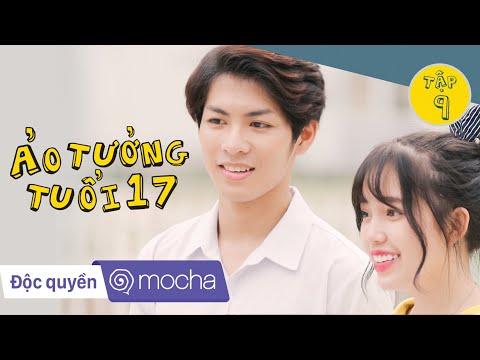Phim học đường: Ảo tưởng tuổi 17. Tập 9: Công nghệ lăng xê | Z Team - Kem Xôi TV