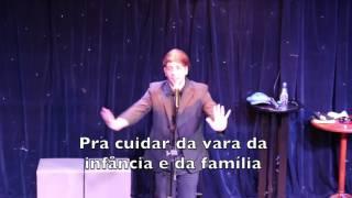Baixar Jair Bolsonaro