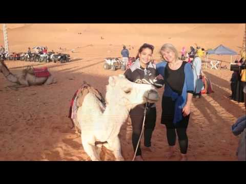 Taghit-Algeria 2016