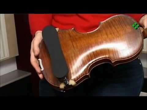 violin para dummies español pdf