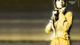 Download Hadiqa Kiyani - Lang Aa Jaa MP3 song and Music Video