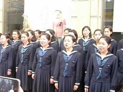 武庫川女子大学附属高等学校